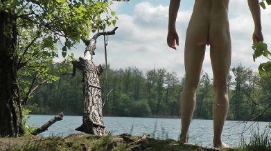 Skinny_Dipping.ogv