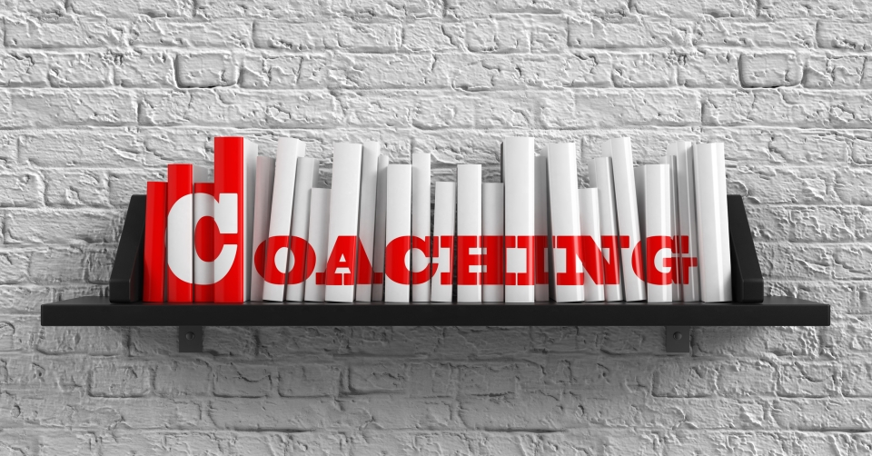 coaching, relationship coaching