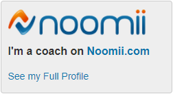 noomi relationship coach